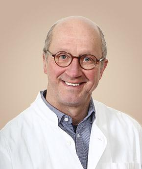Endokrinologian Erikoislääkäri